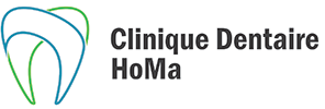 Clinique Dentaire HoMa